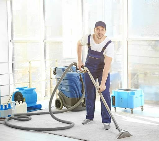 Let us know the Advantages of Water Damage Restoration Services In Atlanta