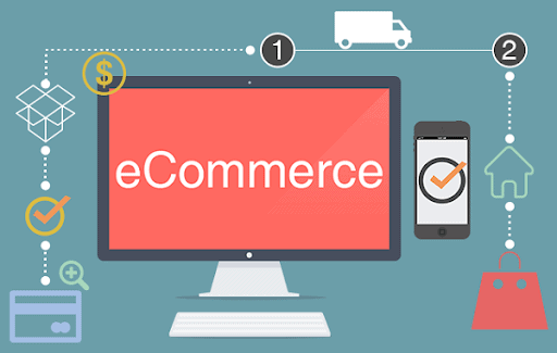 What to Consider When Designing an E-Commerce Application