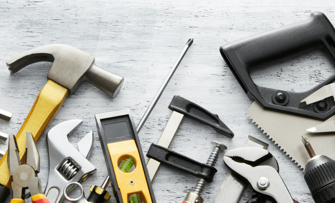 5 Of The Most Underappreciated Plumbing Tools