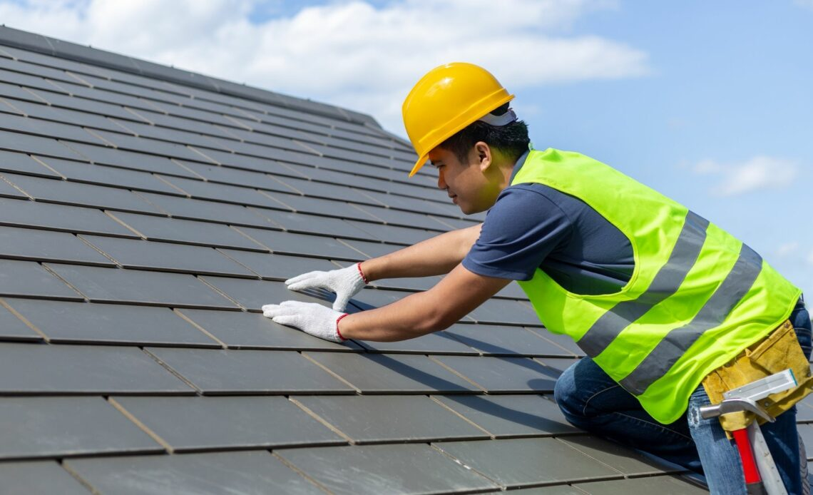 Benefits of Hiring Professionals to Assess Your Roof After Storm